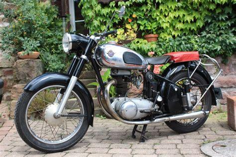 Oldtimer Motorrad Kosten by Horex3 Horex Regina Bj 1952 Kostet Wieviel Motorrad