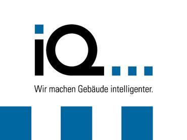 ufficio turismo vipiteno portfolio werbecompany meran agenzia pubblicitaria in