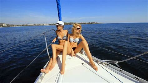 living on a boat guide cnbc watch full episodes cnbc the filthy rich guide