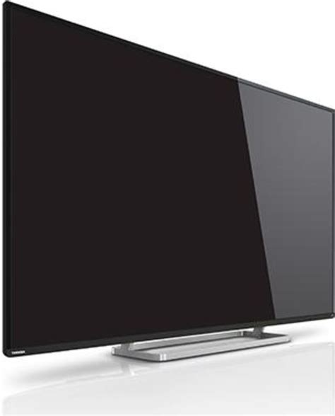 Tv Led Toshiba Second toshiba 42l7463dg led tv led tvs tv price