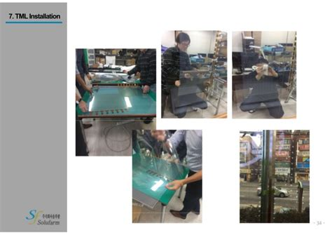 Lu Stop Led Cb 150 New transparent led display solution