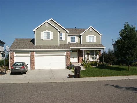 fort collins house painters fort collins house painters 28 images exterior house painting fort collins free