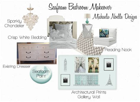 seafoam green and gray bedroom seafoam green and gray bedroom theme bedrooms pinterest