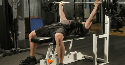 who invented the bench press maxx bench the first bench press with hydraulics to spot you digital trends