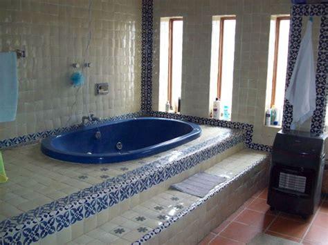 azulejo para jacuzzi foto ba 241 o rec 225 mara principal con tina de hidromasaje y
