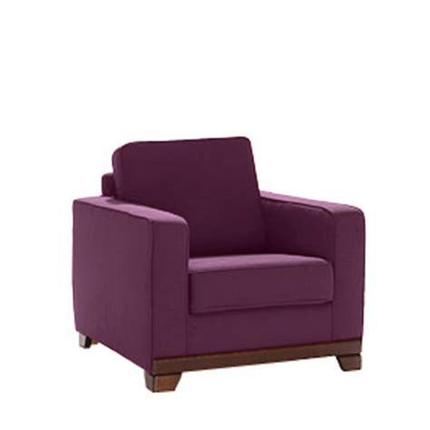 fauteuil aubergine fauteuil neuilly aubergine anniversaire 40 ans acheter ce produit au meilleur prix