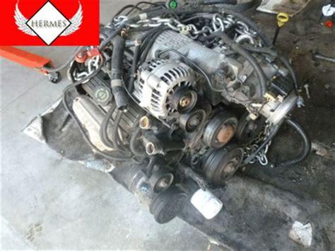 1999 camaro v6 engine chevy 2 8l v6 engine chevy free engine image for user