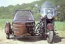Motorrad Batterie Entl Dt Sich Beim Fahren by 1a Zeitschrift F 252 R Motorrad Gespanne