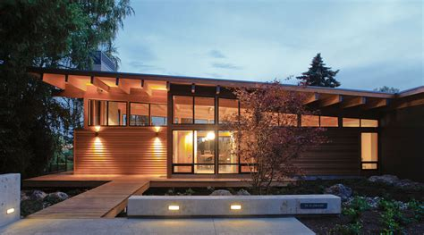 portland architecture firms edwards architecture portland architecture firm