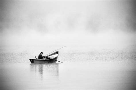Gone Fishing: Poetry Prompt and Playlist
