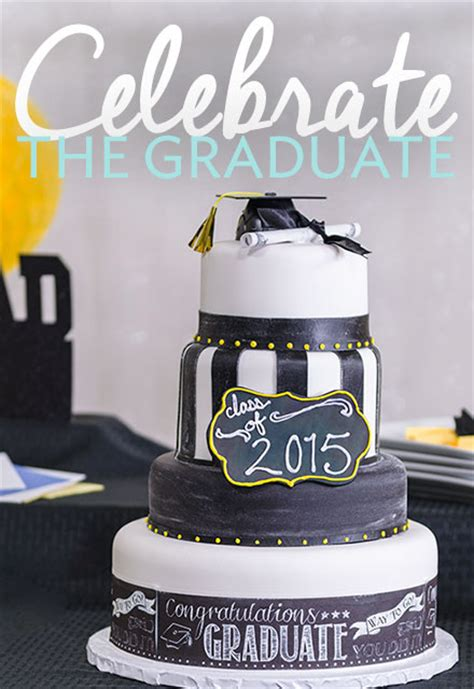 Where To Buy Cake Decorations by Graduation Cake Decorations