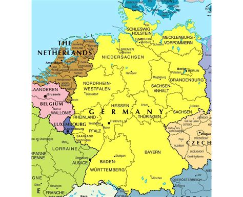 belgium map of europe brussels map of europe brussels belgium and map of