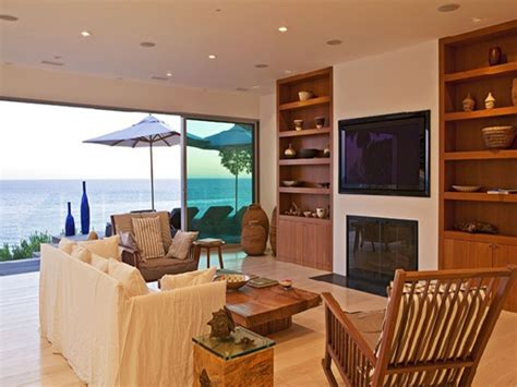 beach house living room furniture beach cottage living room beach house living room