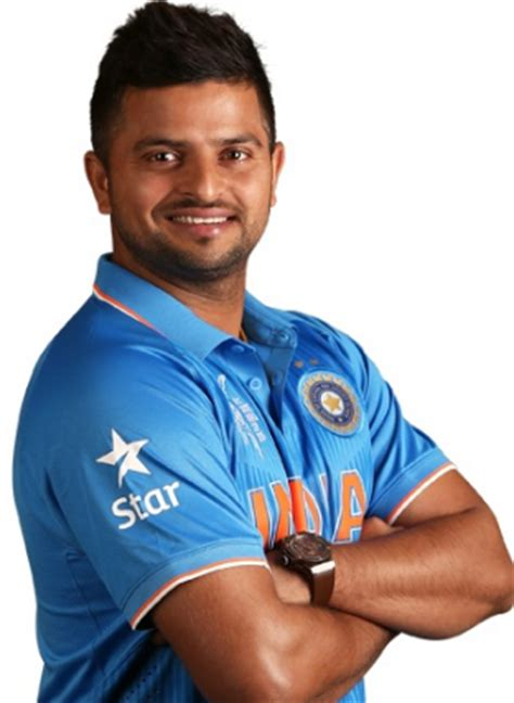 suresh raina image gallery picture suresh raina biography age wife daughter wiki family