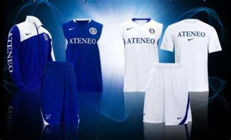 jersey design ateneo all time fave uaap season 74 finals preview ateneo vs feu