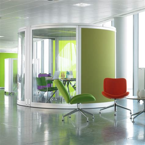 home office design trends 2014 office trends 2014 officexpress