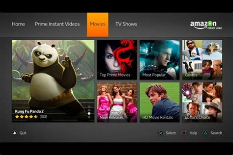 amazon movie apple tv prime time all the time
