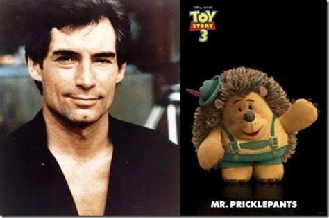 timothy dalton toy story timothy dalton the hedgehog quot toy story quot cartoons and