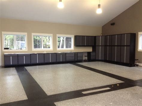 The Garage Floor Company by How To Find Garage Flooring Contractors In Ottawa The