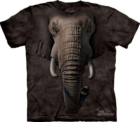 Tees Be To Animals animal t shirts picture gallery