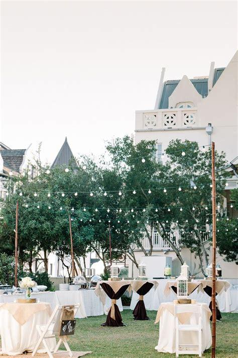 diy wedding venues florida rosemary florida diy wedding from dear wesleyann