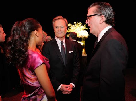 tamron hall lazy eye are lawrence odonnell and tamron hall still dating in 2015