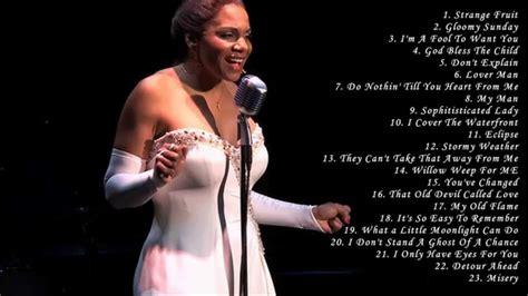 best billie albums billie s greatest hits album best songs of
