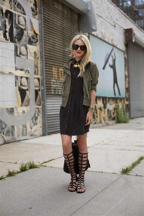 Army Sandal Orange 25 best ideas about gladiator sandals on