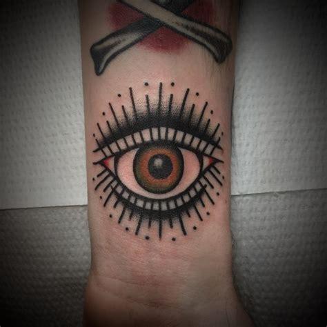 tattoo frederick md 24 best images on