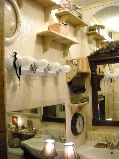 small restroom decoration ideas bathroom bathroom impressive bathroom decor bathroom