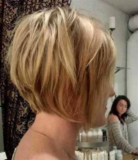 damen bob frisuren