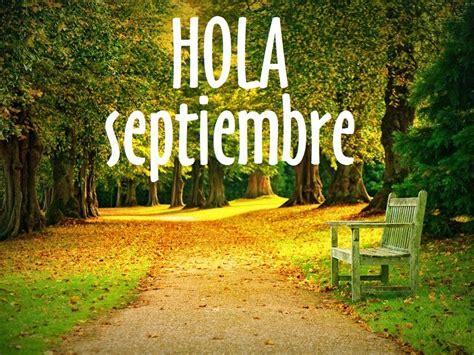 imagenes bienvenido octubre para facebook tarjetas para septiembre tarjetas para