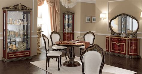 italian dining table and chairs for sale italian dining table and four chairs dining table and