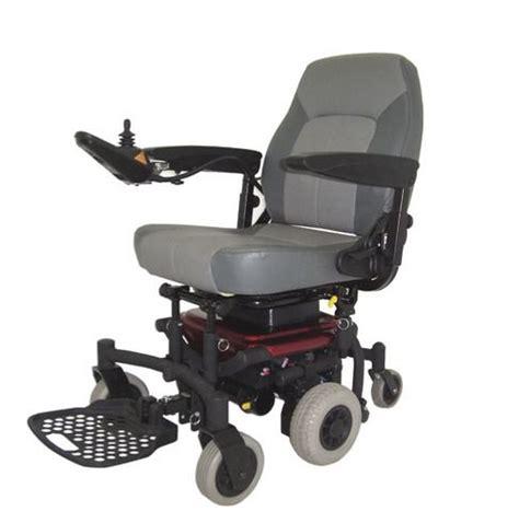 silla de ruedas electrica 5 velocidades nunca usada - Silla De Ruedas Electrica Usada