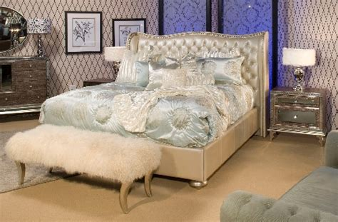 seymour bedroom furniture bedrooms roomplanners