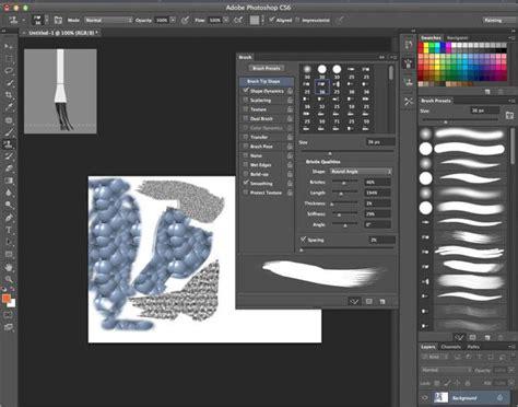 Adobe Photoshop Cs6 adobe photoshop cs6 slide 13 slideshow from pcmag