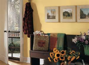 boy paint colors country greeting yellow color room