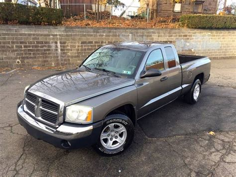 small engine service manuals 1998 dodge dakota club parking system service manual how to set 2005 dodge dakota club cruise control on a the column download