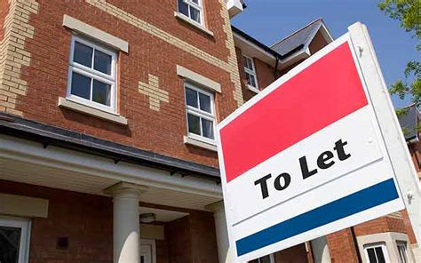 buy to let house landlords underestimate real 163 8 359 cost of buy to let telegraph