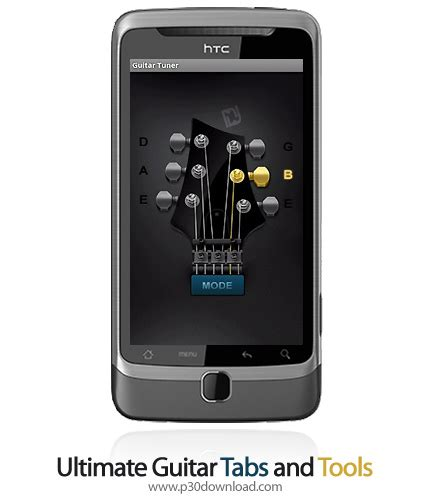 ultimate guitar apk ultimate guitar tabs and tools v1 0 2 0 apk