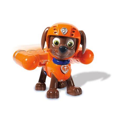 Paw Patrol Pack Pup Badge Rocky pack pup zuma paw patrol