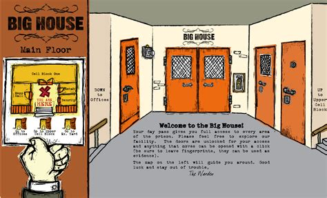 big house wine big house wines rj s wine blog