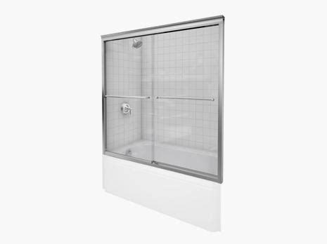 bathtub doors canada bathtubs whirlpools the home depot canada
