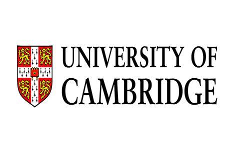 New Of Cambridge Logo desktop wallpapers january 2012