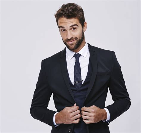 how to buy a how to buy a suit the ultimate detailed guide