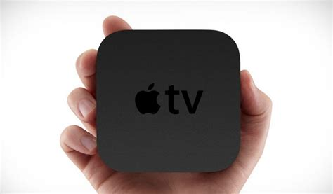 apple tv how to jailbreak apple tv 3 device for free by tool