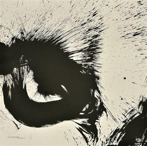 qin feng artist profile exhibitions artworks ocula