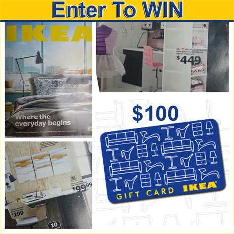 Atlanta Gift Cards - 25 best ideas about ikea 2015 on pinterest ikea 2015 catalog ikea catalogue and