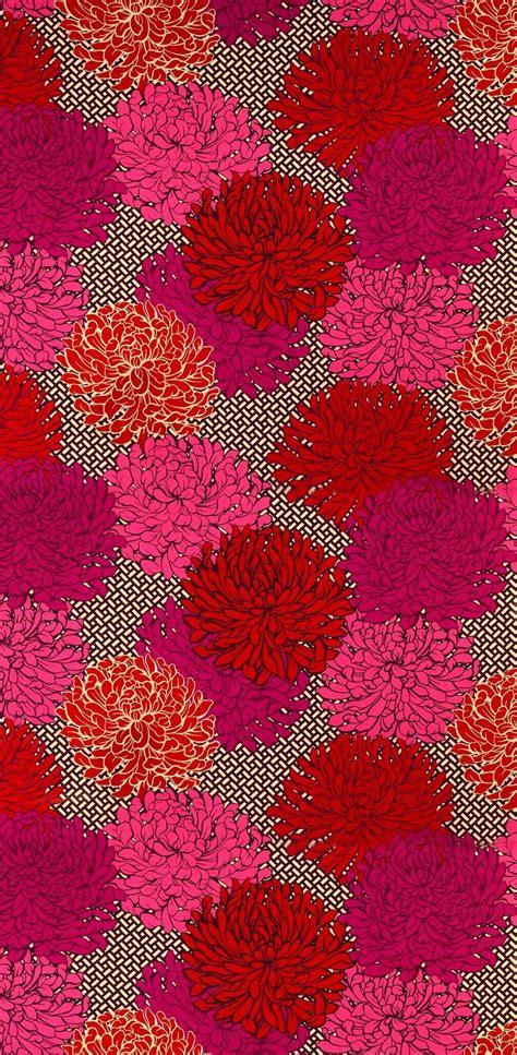 Tapis De Fleurs 942 by Les 25 Meilleures Id 233 Es De La Cat 233 Gorie Fond D 233 Cran Fleur