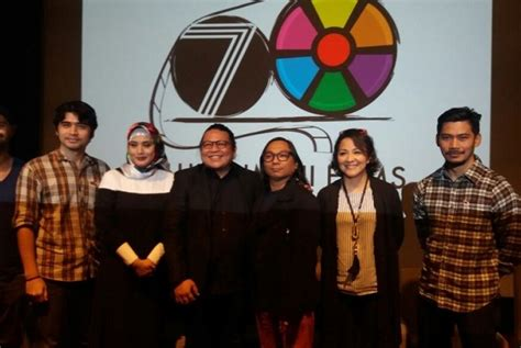 film indonesia tersedih dan teromantis tujuh imaji komitmen promosikan kekayaan indonesia lewat